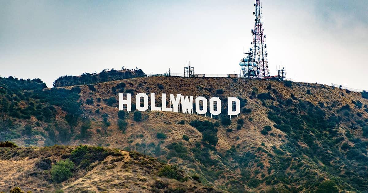 アメリカ・ロサンゼルスに現地法人「Flag Pictures, Inc.」設立の ...